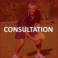 Netball programs consultation