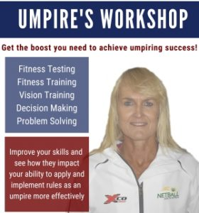 Annie-Kloppers-Netball-Umpires-Workshop-Info