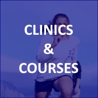 Clinics and courses information